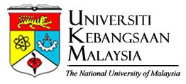 Image Result For Ukm
